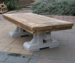 Kloostertafel-model-salontafel