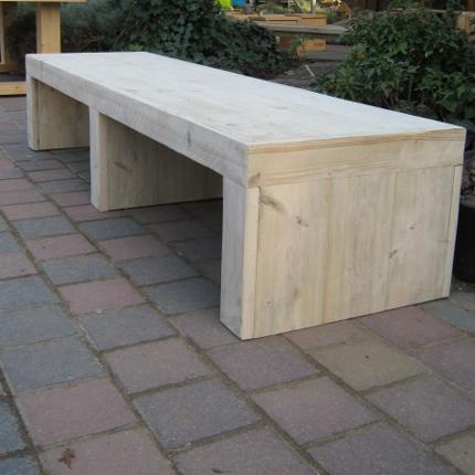 Steigerhouten tv meubel 39 ten boer 39 uw for Steigerhout tv meubel maken