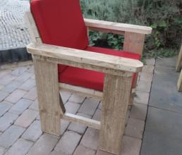 steigerhout-stoel-halle1