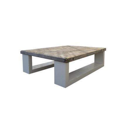 Steenschot salontafel-tafel