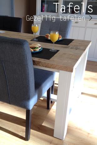 steigerhouten-meubelen