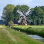 Garmerwolde 'Groningen'