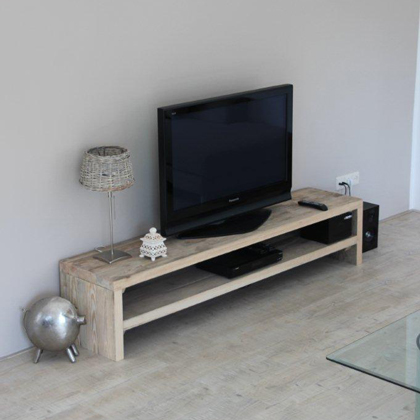 TV Meubel Marlow